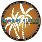 Palm City Tap Handles